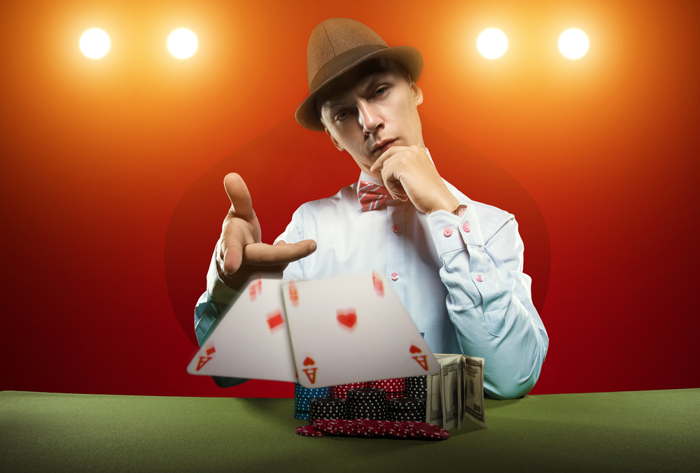 Pokerstars casino news